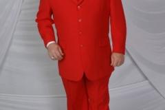 RedBusinessSuit