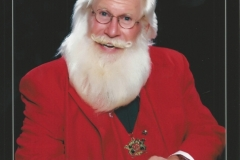 Santa-Tim-062014