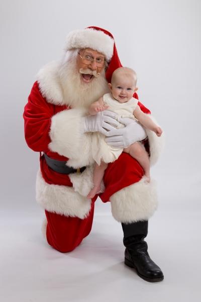 Santa20080000320080821 - Copy