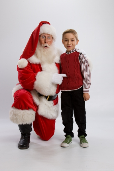 Santa20080003920080821 - Copy