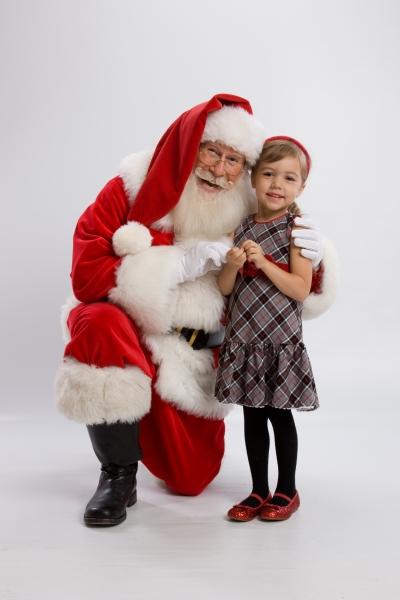 Santa20080004320080821