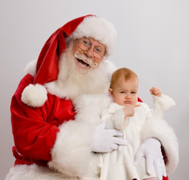 Santa20080006720080821