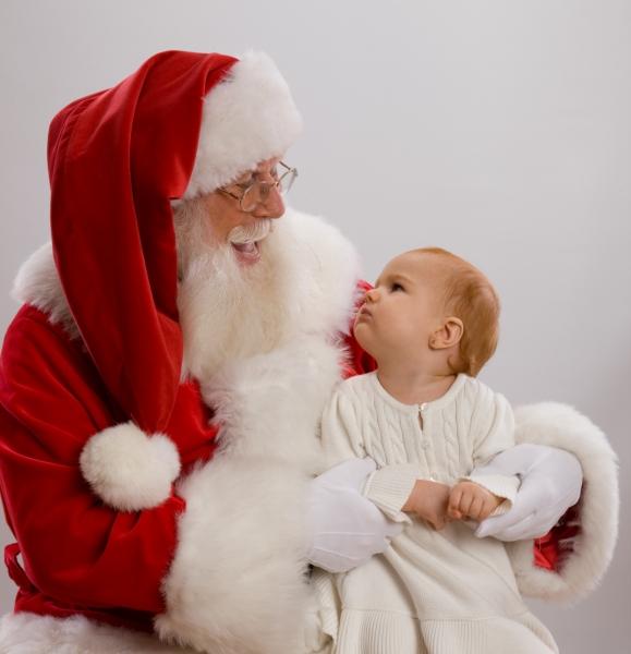 Santa20080007020080821