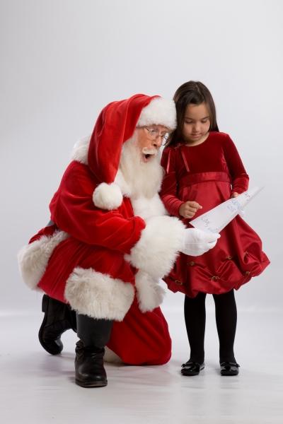 Santa20080009620080821