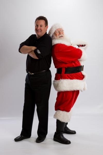 Santa20080012420080821