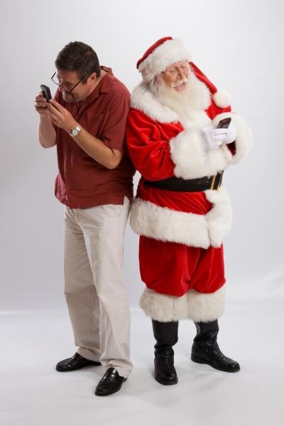 Santa20080013020080821
