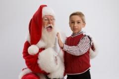 Santa20080003820080821 - Copy