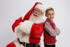 Santa20080004220080821