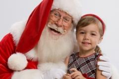 Santa20080004420080821b