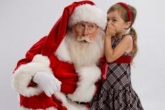 Santa20080005420080821
