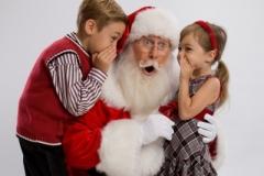 Santa20080005720080821