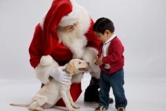 Santa20080007420080821
