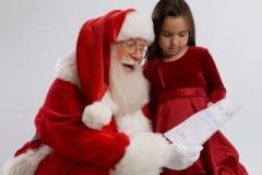 Santa20080009520080821