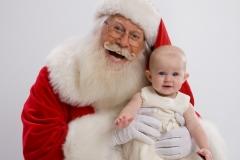 Santa20080001120080821 - Copy