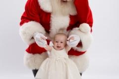 Santa20080001520080821 - Copy
