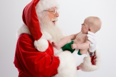 Santa20080002520080821 - Copy - Copy