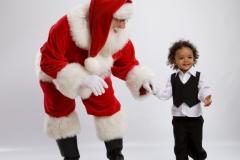 Santa20080003420080821 - Copy
