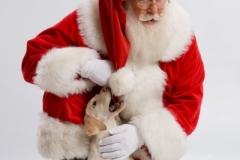 Santa20080009120080821