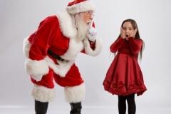 Santa20080010420080821