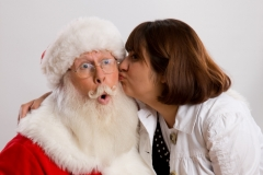 Santa20080012020080821