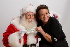 Santa20080015020080821