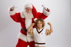Santa20080015220080821