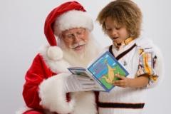 Santa20080016420080821