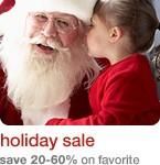JC Penney Web Ad